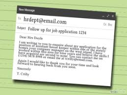 starting and ending letters and emails u2013 1 look at the ways of
