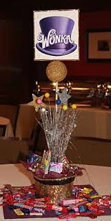 Candy Themed Centerpieces by 72 Best Candy Theme Bat Mitzvah Ideas Images On Pinterest Candy