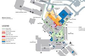 Nc State Campus Map News And Updates Campus Redevelopment