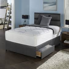 beds u0026 mattresses choose the right option for you