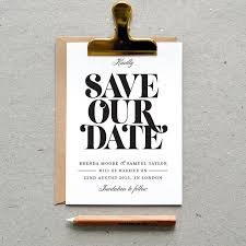 digital save the date pre order for dec 15 printable wedding save the date pdf