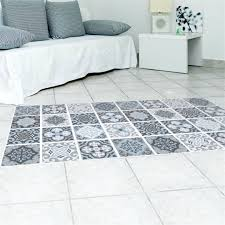 grey mosaic tile floor stickers ceramic tile wall sticker kitchen grey mosaic tile floor stickers ceramic tile wall sticker kitchen bathroom wall decal for home decoration
