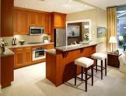 open floor plan kitchen ideas improbable small open plan kitchen ideas rniture for small open