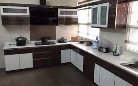 Modular Kitchen Interiors Interior Designers In Chennai Interior Decorators In Chennai