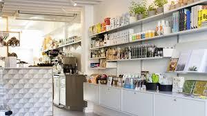 shop u0026 restaurant shelving gallery 606 universal shelving