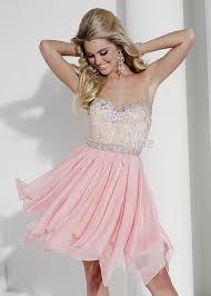 pink formal dresses for juniors naf dresses