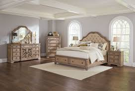 Antique Finish Bedroom Furniture by Ilana Antique Linen Dresser From Coaster Coleman Furniture