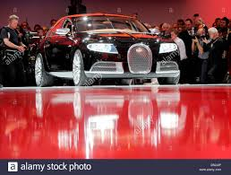 concept bugatti gangloff industry bugatti stock photos u0026 industry bugatti stock images alamy