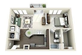 one bedroom apartments in columbus ohio studio or one bedroom apartments tarowing club