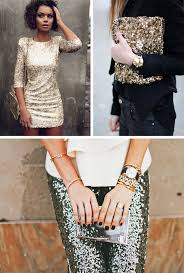 new years glitter dresses 12 ways to sparkle on new year s a girl named pj