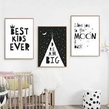 chambre bébé noir et blanc chambre enfant noir et blanc achat vente pas cher