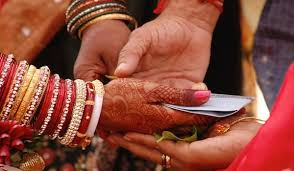 traditional hindu wedding rituals ceremony significance facts