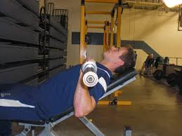 What Is An Incline Bench Press Andrew Heming U0027s Blog A Case For The Incline Press