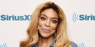 Wendy Williams Memes - wendy williams issues statement after fainting on tv everybody
