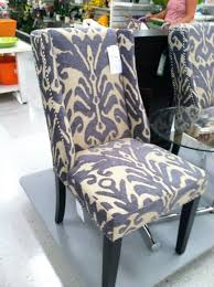 Patio Furniture Home Goods by I U0027m Looking For More Of A Chair I Found At Homegoods
