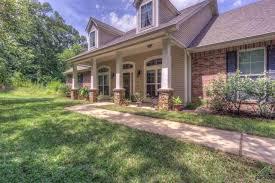 Calvert Luxury Homes by Homes For Sale Greater Tyler Drake Texas Drake Residential