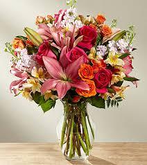 flowers okc into the woods bouquet julianne s floral designs