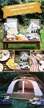 Backyard Campout Ideas 25 Unique Camping Date Ideas On Pinterest Camping 101 Camping