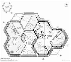 house plan search small hexagon house plans house plan search beautiful tiny l