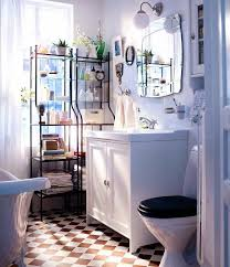 small bathroom ideas ikea ikea small bathroom ideas com