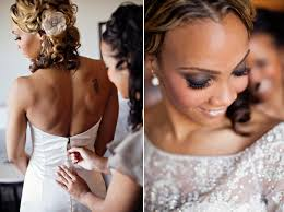 makeup artist in richmond va richmond va wedding at westin by david abel photography erica