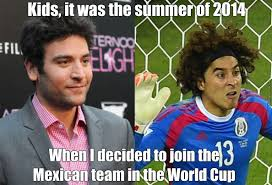 Ochoa Memes - gillermo ochoa memes best collection of funny gillermo ochoa pictures