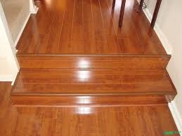 Laminate Flooring Material Laminated Floors Building Materials Mobofree Com