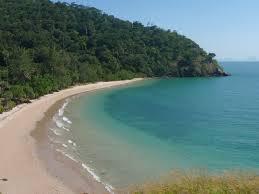 koh lanta island in thailand thousand wonders