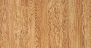 flooring cozy interior wooden floor design with lowes pergo