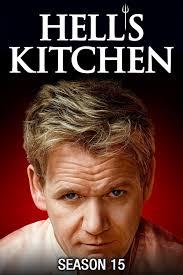 Hells Kitchen Movie Spectrum Net Hell U0027s Kitchen