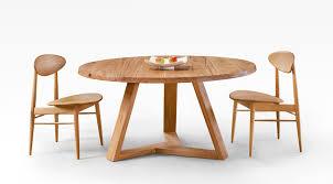 kitchen furniture brisbane lacewood furniture silky oak furniture