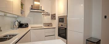 small fitted kitchen ideas small kitchen design from lwk kitchens
