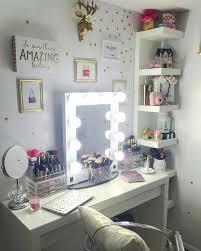 teenage bedroom ideas pinterest teenager bedroom ideas beautiful bedroom ideas for teenagers best