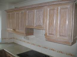 Limed Oak Kitchen Cabinets Kitchen For Sale 5 Base Units And 4 Wall Units Limed Oak Doors
