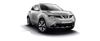 nissan convertible juke juke nissan south africa