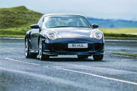 porsche 911 buying guide how to buy the best pre owned porsche 911 used car buying guide