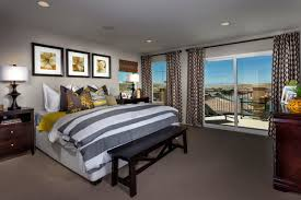 Kb Home Design Ideas by New Homes For Sale In Palmdale Ca Crestview At Anaverde
