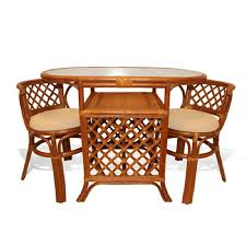 Handmade Kitchen Table by Compact Kitchen Table U2013 Home Design And Decorating