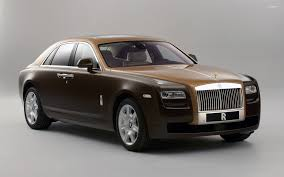 rolls royce concept download 2012 rolls royce ghost six senses concept oumma city com
