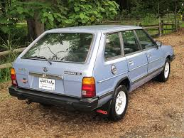 classic subaru wagon vwvortex com jd u0027s archives subaru 1400 4wd