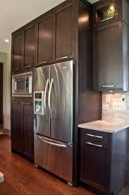 kitchen cardel homes kitchens pinterest home and kitchens