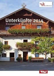 hotel unterkunft lod 2013 11 8 14 20 by –sterreich Werbung issuu