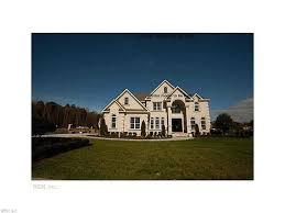 homes for sale in north shore at ridgely manor virginia beach va