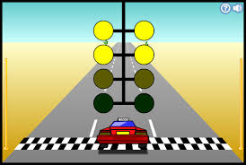 collections of driving games cool math unique design and color
