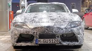 toyota supra interior 2018 toyota supra redesign and price my car 2018 my car 2018