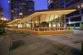 the lucier restaurant in portland oregon contemporist