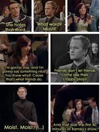 Himym Meme - himym meme how i met your mother meme neil patrick harris meme nph