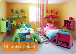 Idee Deco Chambre Enfant Mixte Awesome Chambre Fille Et Garcon Gallery Design Trends 2017