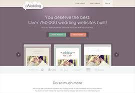 home design site 16 best website homepage design examples