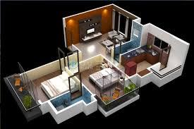 3d floor plan rendering 3d floor plan rendering ary studios